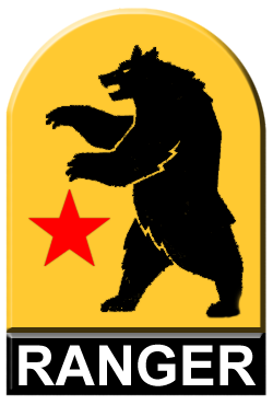 http://static.tvtropes.org/pmwiki/pub/images/fnv_ranger_patch_2759.png