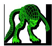 https://static.tvtropes.org/pmwiki/pub/images/fo2_render_wanamingo_5.png