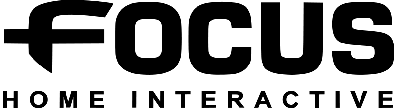 http://static.tvtropes.org/pmwiki/pub/images/focus_home_interactive_logo.png
