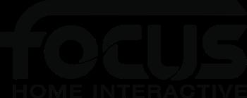 http://static.tvtropes.org/pmwiki/pub/images/focus_logo_2_1024x408.png
