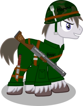 http://static.tvtropes.org/pmwiki/pub/images/foe_ph__doof_in_uniform_by_bogdan97_d9nvgjv.png
