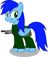 http://static.tvtropes.org/pmwiki/pub/images/foe_ph__jetstream_in_uniform_by_bogdan97_d9nvewl.png