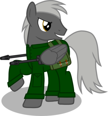 http://static.tvtropes.org/pmwiki/pub/images/foe_ph__stonewing_in_uniform_by_bogdan97_d9nvf8d.png