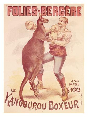 https://static.tvtropes.org/pmwiki/pub/images/folies-bergere-boxing-kangaroo.jpg