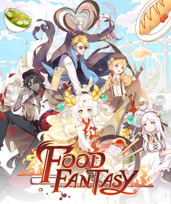 https://static.tvtropes.org/pmwiki/pub/images/food_fantasy_0.jpg