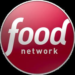 http://static.tvtropes.org/pmwiki/pub/images/food_network_logo_2013_7494.png