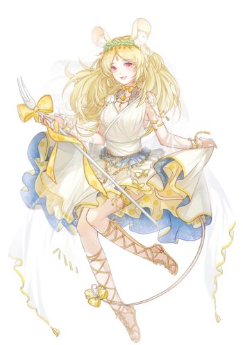 https://static.tvtropes.org/pmwiki/pub/images/foodfantasy_cheese.png