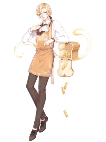 https://static.tvtropes.org/pmwiki/pub/images/foodfantasy_toast.png