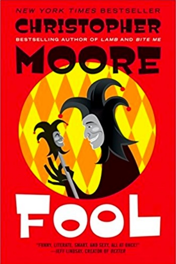 https://static.tvtropes.org/pmwiki/pub/images/fool_by_moore_cover_5.jpeg