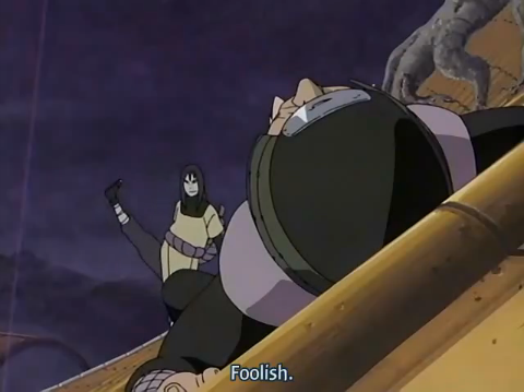 Naruto  Awesome  TV Tropes