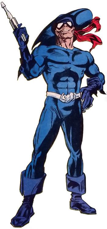 http://static.tvtropes.org/pmwiki/pub/images/foolkiller_marvel_comics_spider_man_salinger.jpg