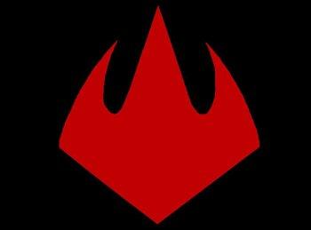 https://static.tvtropes.org/pmwiki/pub/images/foot_logo.jpg