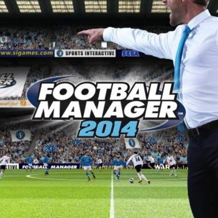 http://static.tvtropes.org/pmwiki/pub/images/football_manager_2014.jpg
