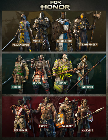 for_honor_heroes_6.jpg