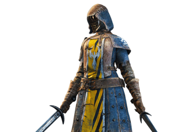 https://static.tvtropes.org/pmwiki/pub/images/for_honor_peacekeeper_guide.png