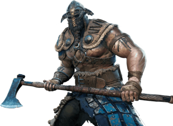 https://static.tvtropes.org/pmwiki/pub/images/for_honor_raider.png