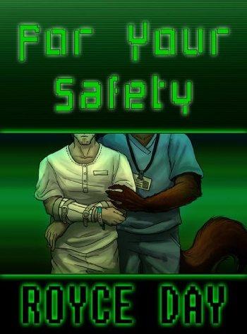 https://static.tvtropes.org/pmwiki/pub/images/for_your_safety.jpg