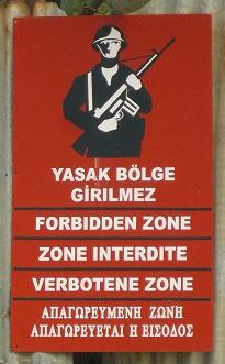 https://static.tvtropes.org/pmwiki/pub/images/forbidden-zone_6201.jpg