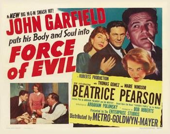 https://static.tvtropes.org/pmwiki/pub/images/force_of_evil.jpg