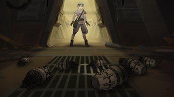 https://static.tvtropes.org/pmwiki/pub/images/forces_of_destiny_run_rey_run.png