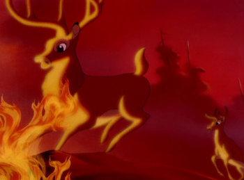 https://static.tvtropes.org/pmwiki/pub/images/forest_fire.jpg