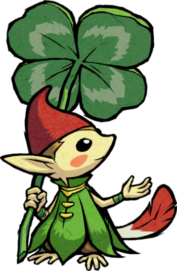 http://static.tvtropes.org/pmwiki/pub/images/forest_minish.png