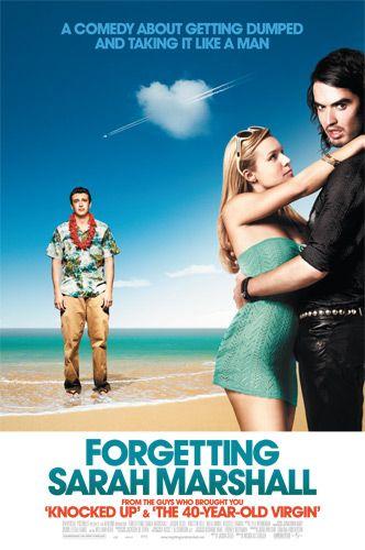 http://static.tvtropes.org/pmwiki/pub/images/forgetting-sarah-marshall-poster-0.jpg