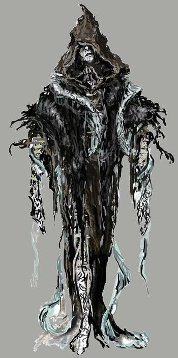 https://static.tvtropes.org/pmwiki/pub/images/forgotten_madman_concept_art.jpg
