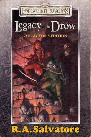 https://static.tvtropes.org/pmwiki/pub/images/forgotten_realms_drizzt_legacy_of_the_drow_thousand_orcs_rol_984501_mlu20342350128_072015_f.png