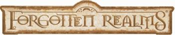 https://static.tvtropes.org/pmwiki/pub/images/forgotten_realms_logo_3363.png