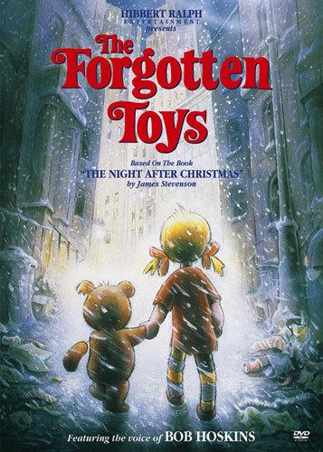 https://static.tvtropes.org/pmwiki/pub/images/forgotten_toys15.jpg