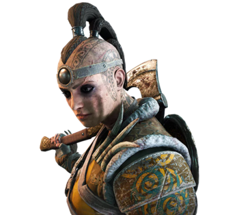 https://static.tvtropes.org/pmwiki/pub/images/forhonor_shaman.png