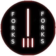 https://static.tvtropes.org/pmwiki/pub/images/forksfail2.png