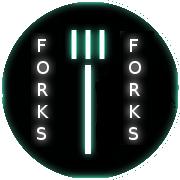 http://static.tvtropes.org/pmwiki/pub/images/forkspass2.png
