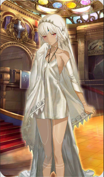 https://static.tvtropes.org/pmwiki/pub/images/formal_outfit_altera.PNG