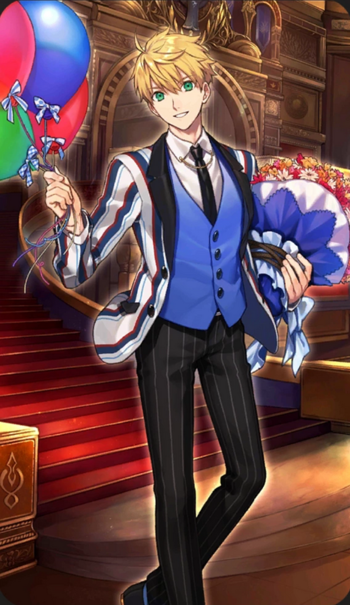 https://static.tvtropes.org/pmwiki/pub/images/formal_outfit_arthur.PNG