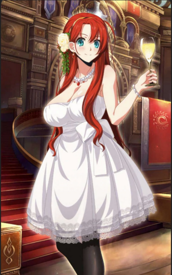 https://static.tvtropes.org/pmwiki/pub/images/formal_outfit_boudica.PNG