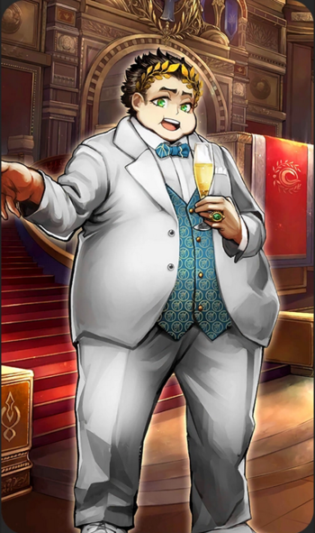 https://static.tvtropes.org/pmwiki/pub/images/formal_outfit_caesar.PNG