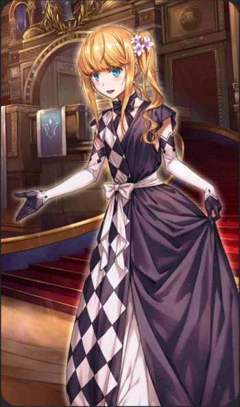 https://static.tvtropes.org/pmwiki/pub/images/formal_outfit_chevalier_deon.PNG