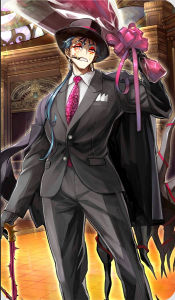https://static.tvtropes.org/pmwiki/pub/images/formal_outfit_cu_alter.PNG