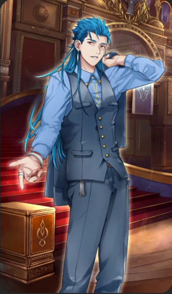 https://static.tvtropes.org/pmwiki/pub/images/formal_outfit_cu_caster.PNG