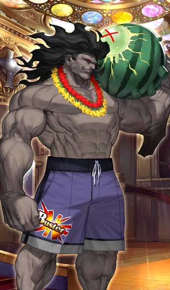 https://static.tvtropes.org/pmwiki/pub/images/formal_outfit_heracles.png