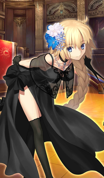 https://static.tvtropes.org/pmwiki/pub/images/formal_outfit_jeanne.png