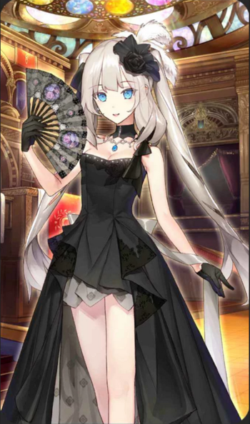 https://static.tvtropes.org/pmwiki/pub/images/formal_outfit_marie_antoinette.PNG
