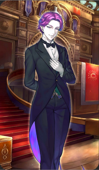 https://static.tvtropes.org/pmwiki/pub/images/formal_outfit_mephistopheles.PNG