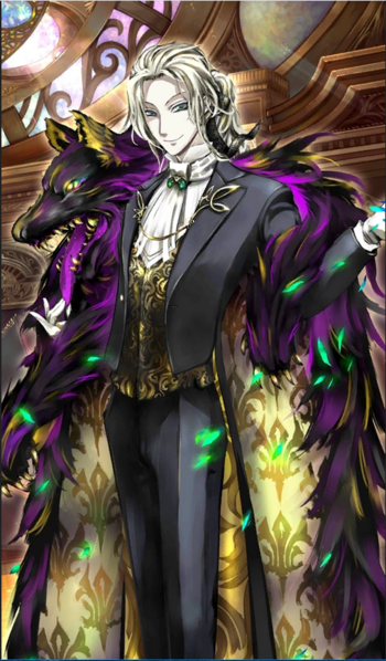 https://static.tvtropes.org/pmwiki/pub/images/formal_outfit_mozart.PNG