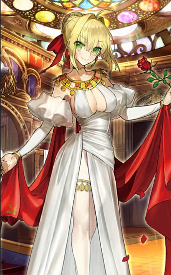 https://static.tvtropes.org/pmwiki/pub/images/formal_outfit_nero.PNG