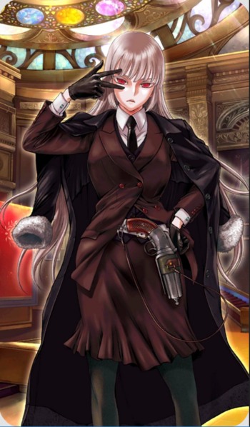 https://static.tvtropes.org/pmwiki/pub/images/formal_outfit_nightingale.PNG