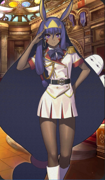 https://static.tvtropes.org/pmwiki/pub/images/formal_outfit_nitocris.PNG