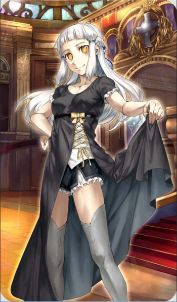 https://static.tvtropes.org/pmwiki/pub/images/formal_outfit_penthesilea.PNG